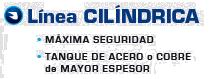 ineacilindrica.png