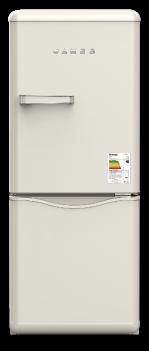refrigerador-beige.png